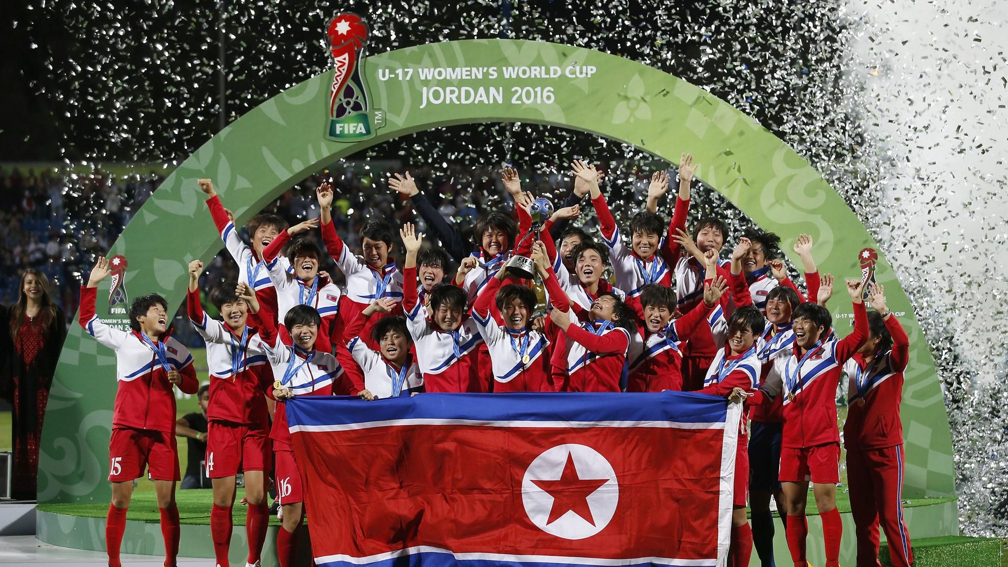 Copa do mundo de futebol feminino Archives - Olimpíada Todo Dia fd0da39ea7d4c