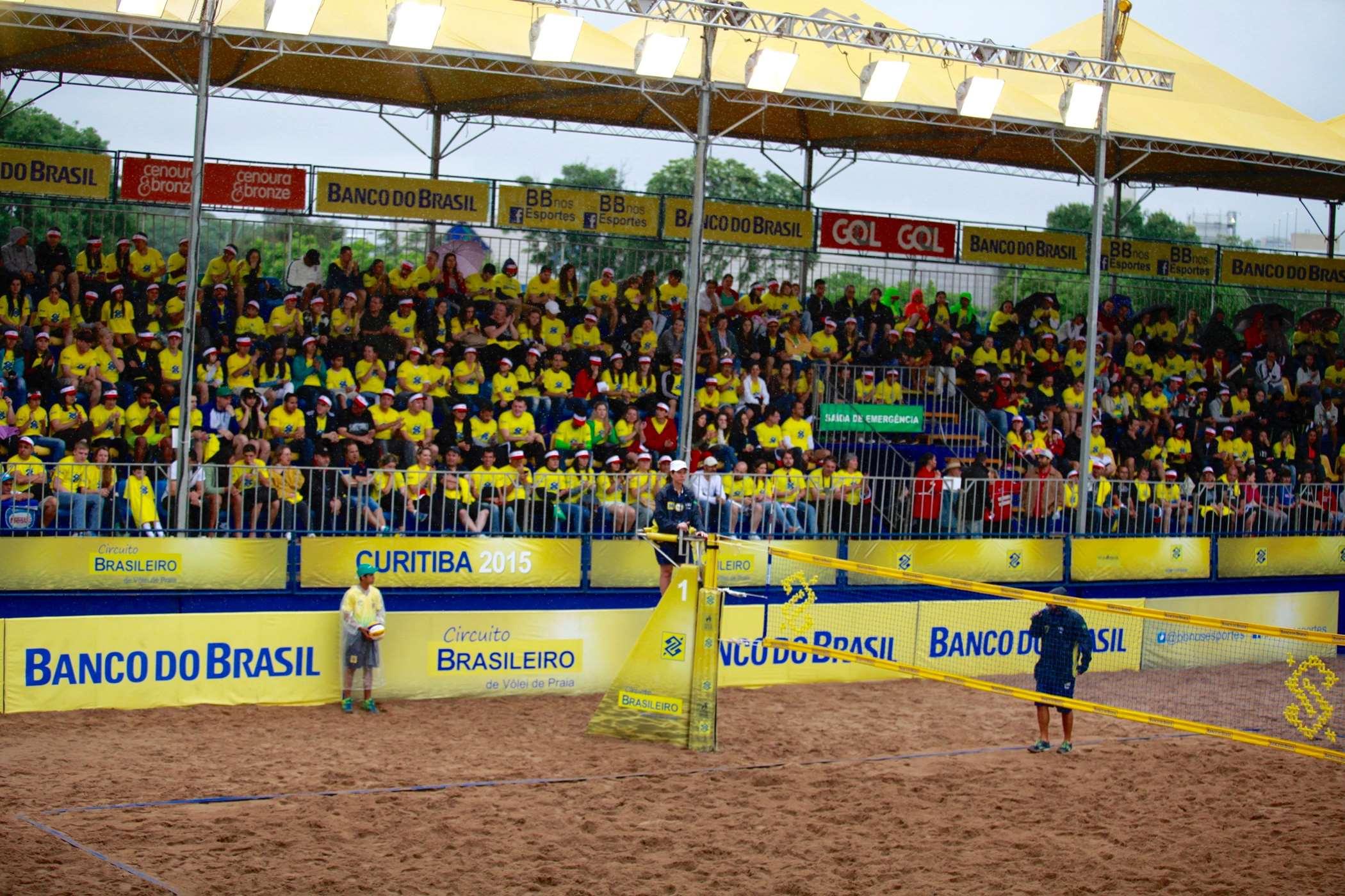 Circuito Banco Do Brasil : Circuito banco do brasil archives olimpíada todo dia