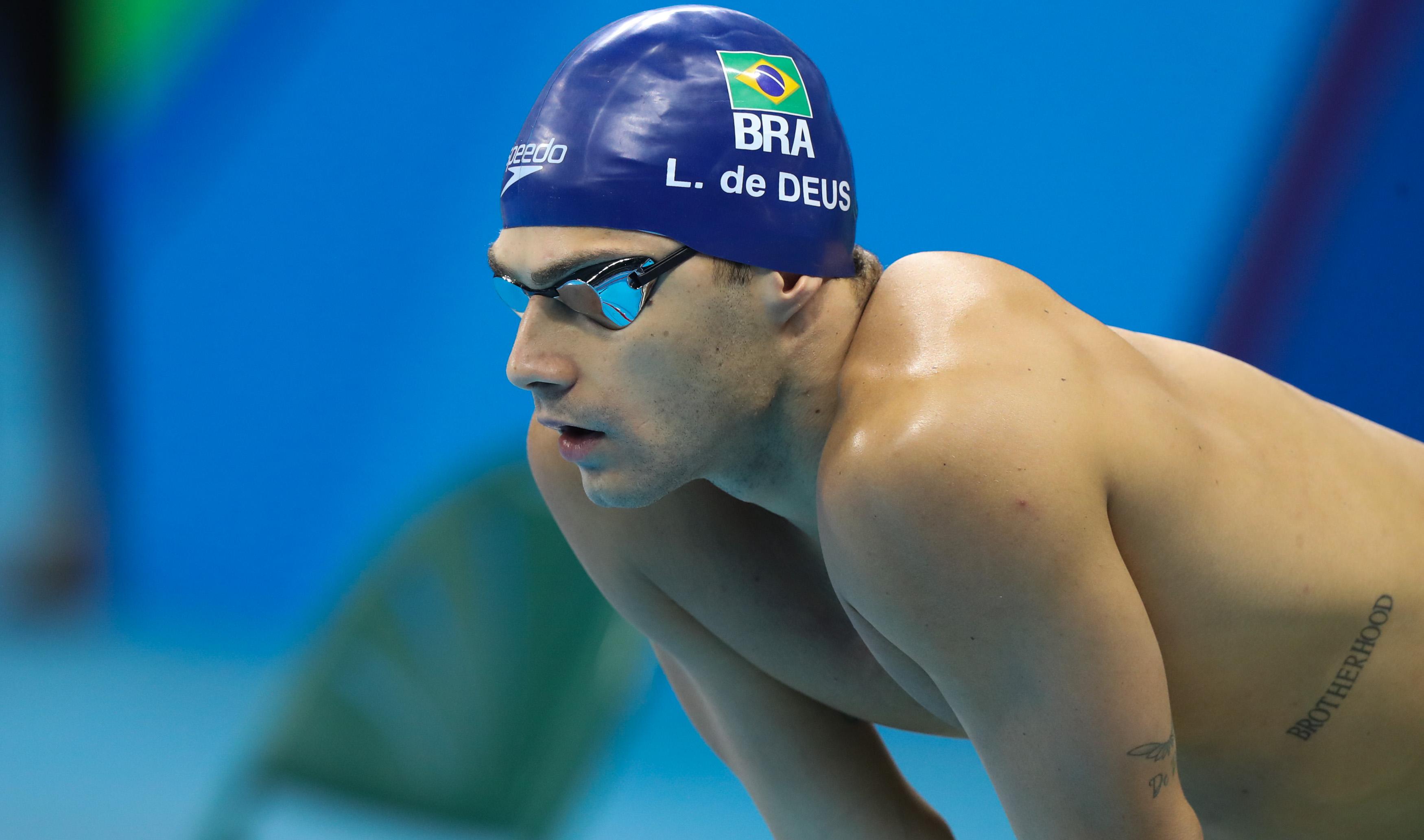 lista dos brasileirso classificados para os jogos olímpicos de tóquio-2020