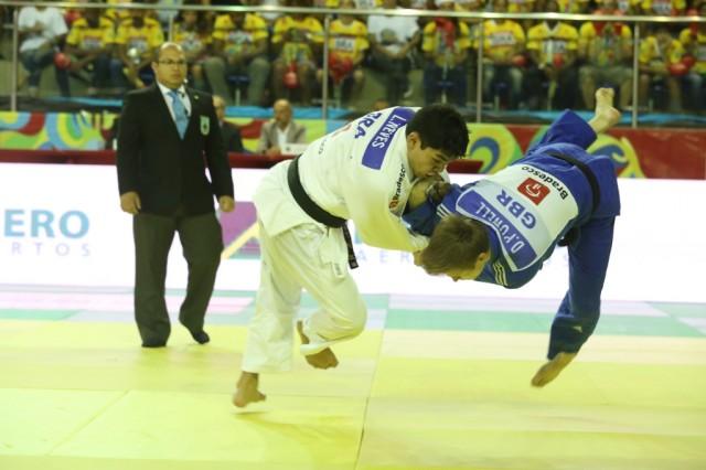 4be91aa1d5 Judô Archives - Página 38 de 41 - Olimpíada Todo Dia