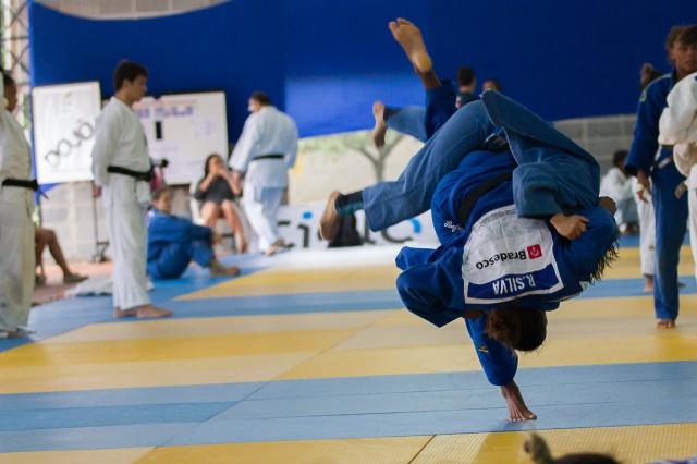 3fef38ad46 Judô Archives - Página 37 de 45 - Olimpíada Todo Dia