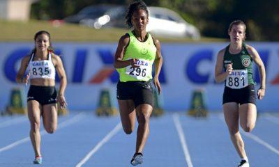 Troféu Norte-Nordeste de Atletismo Sub-18 será em Natal