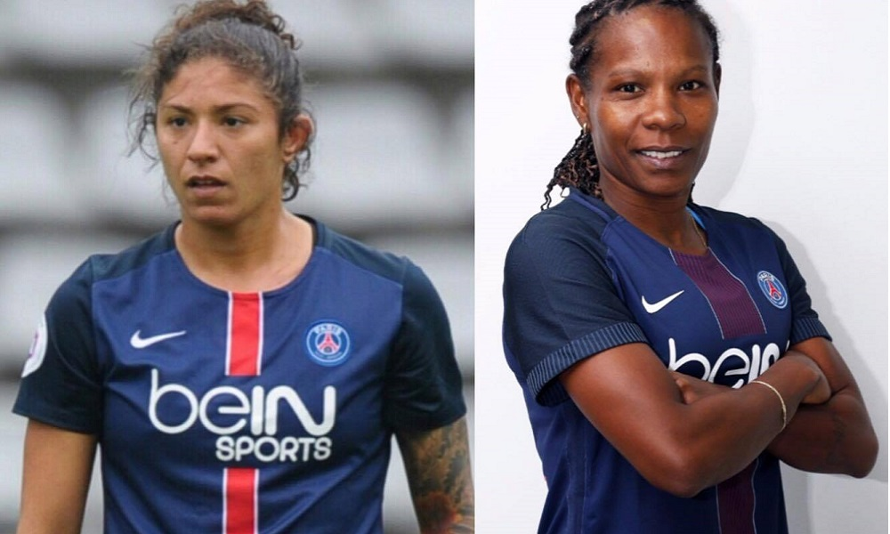 Image result for cristiane e formiga