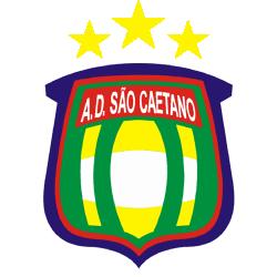 ab3df0b247 Tabela da Copa São Paulo de Futebol Júnior 2018