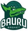 Bauru Baslet basquete