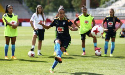 Gabi Nunes