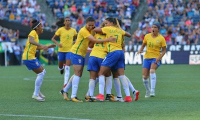 Tabela do Campeonato Brasileiro de futebol feminino 2018 79a5aabc7b648
