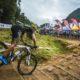 Brasileiro de Mountain Bike XCO