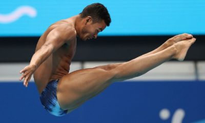 mundial sub-18 de atletismo