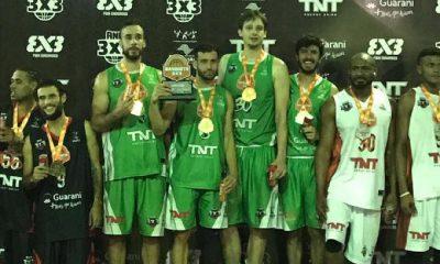 etapa campinas do circuito paulista de basquete 3x3