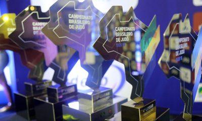 campeonato brasileiro sub-15 de judô