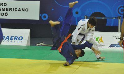 campeonato brasileiro sub-15