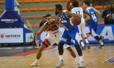 liga sul-americana de basquete