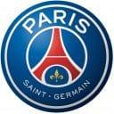 PSG Paris Saint-Germain futebol feminino