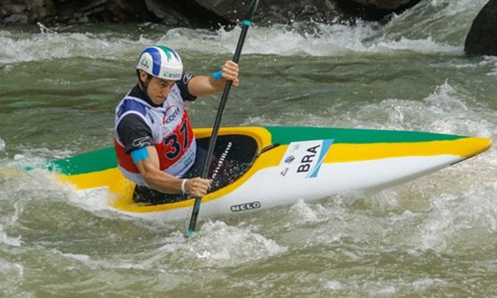 Brasil volta para casa com 22 medalhas do Pan e Sul-Americano