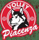 Piacenza vôlei