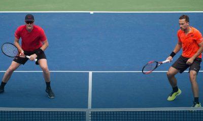 Soares vence Demoliner e está na semi do ATP de Tóquio.