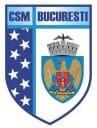 CSM Bucaresti handebol
