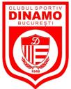 Dinamo Bucaresti handebol