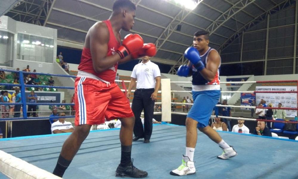 Torneios Sul-Sudeste e Norte-Nordeste definem campeões