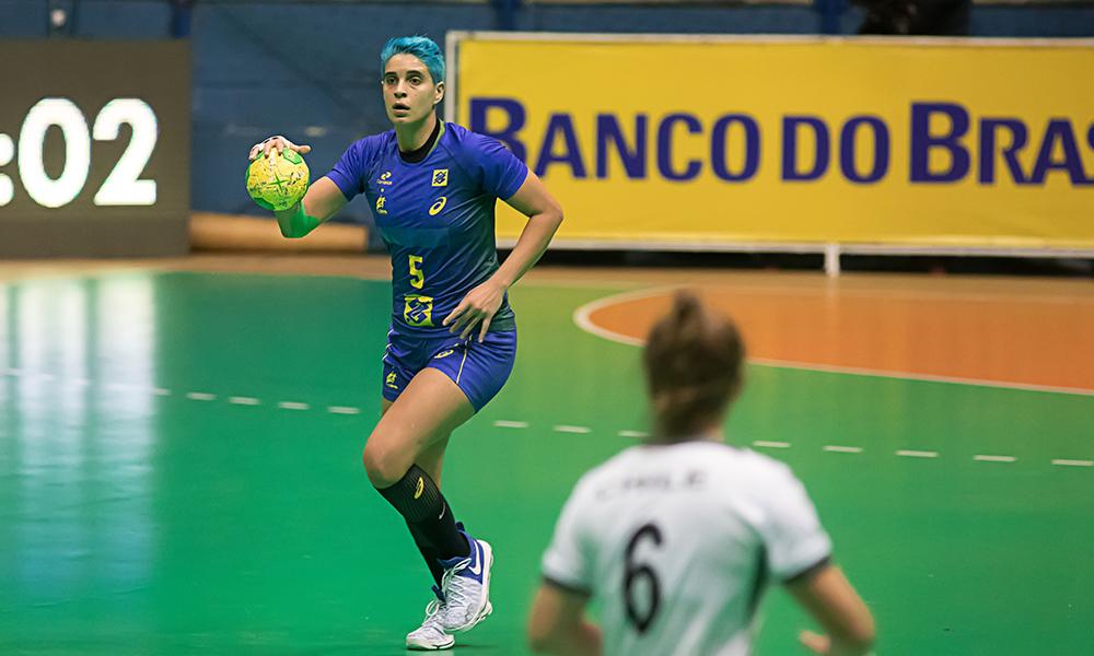 Com 24 equipes, Mundial de handebol feminino começa nesta sexta-feira