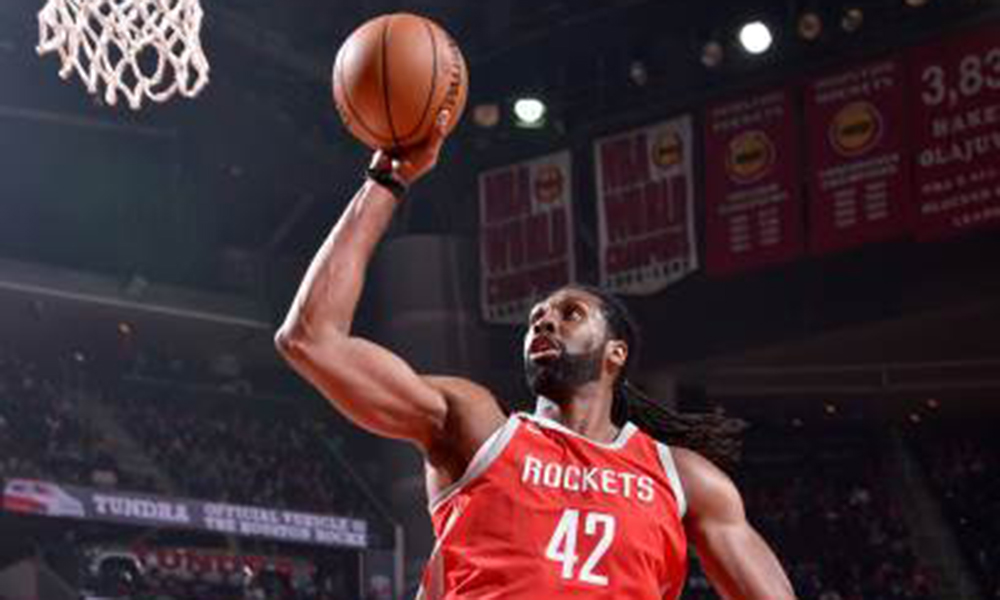Nenê deixa Houston Rockets e vai para Atlanta Hawks na NBA