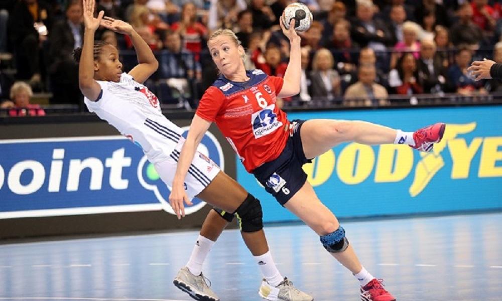 Com França campeã, veja o balanço da 23º edição do Mundial