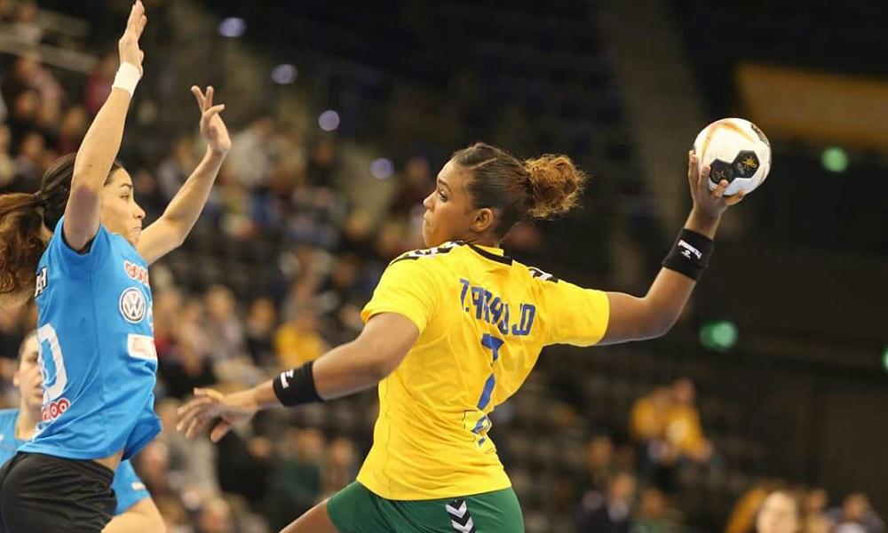 Golaço do Brasil em jogada de ponte aérea entra no top 5 do Mundial