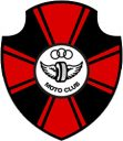 moto clube futebol