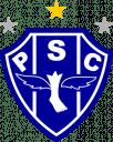 Paysandu futebol