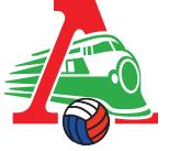 Lokomotiv Novosibirsk vôlei