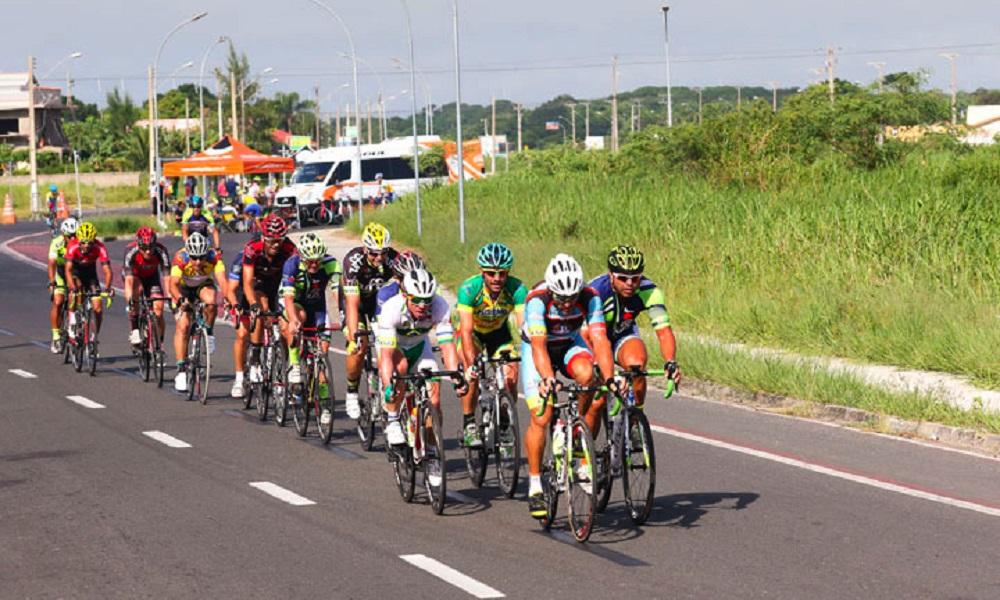 32º Torneio de Verão reunirá destaques do ciclismo nacional