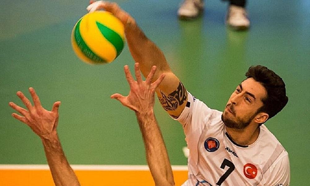 Destaque na Turquia, Lucas Lóh espera nova chance na seleção