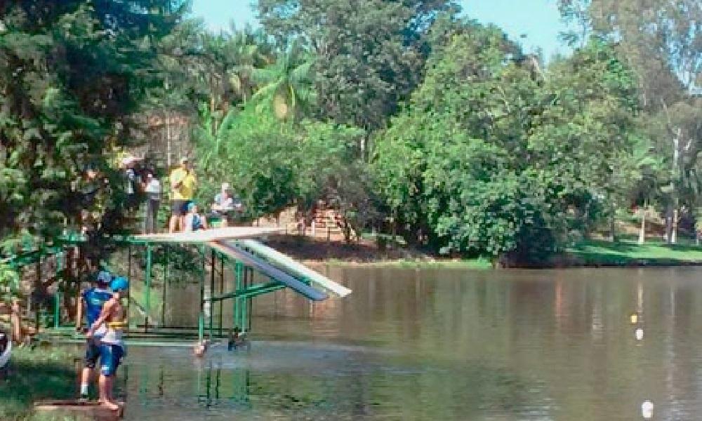 Evento em Minas Gerais define vagas para a Seletiva Mundial