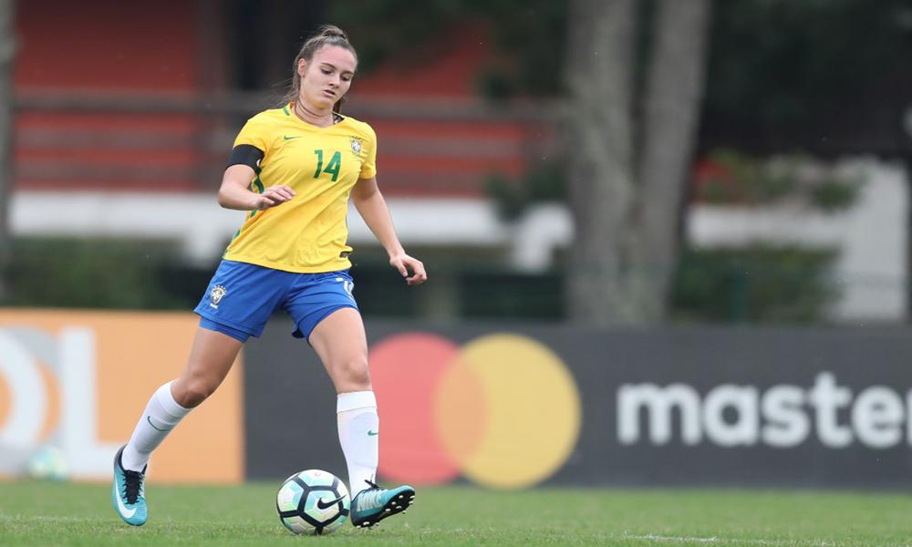 Tabela do Campeonato Sul-Americano Sub-17 de futebol feminino 6628e1e46f796