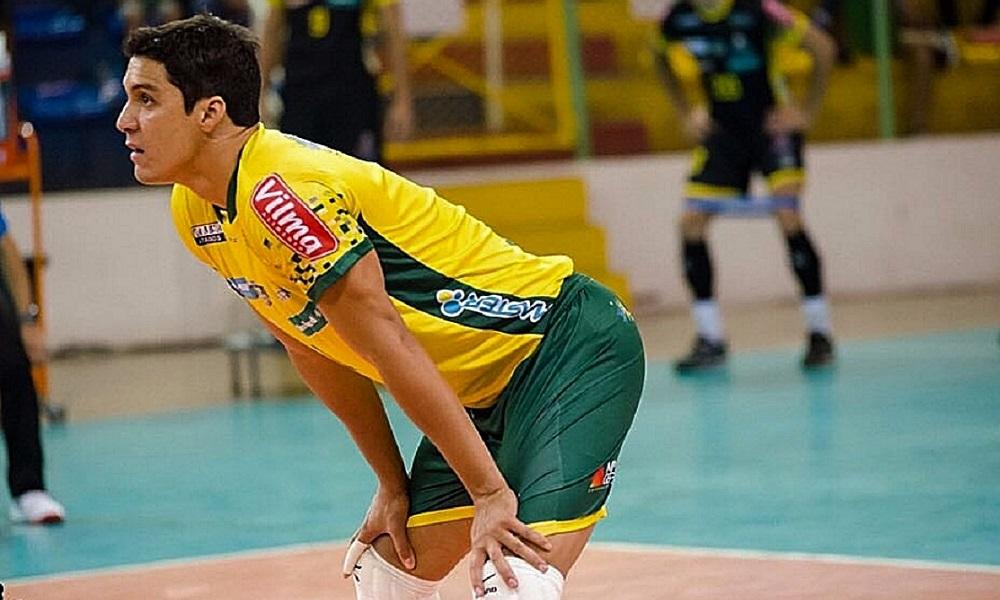 Montes Claros busca segunda vitória consecutiva na Superliga
