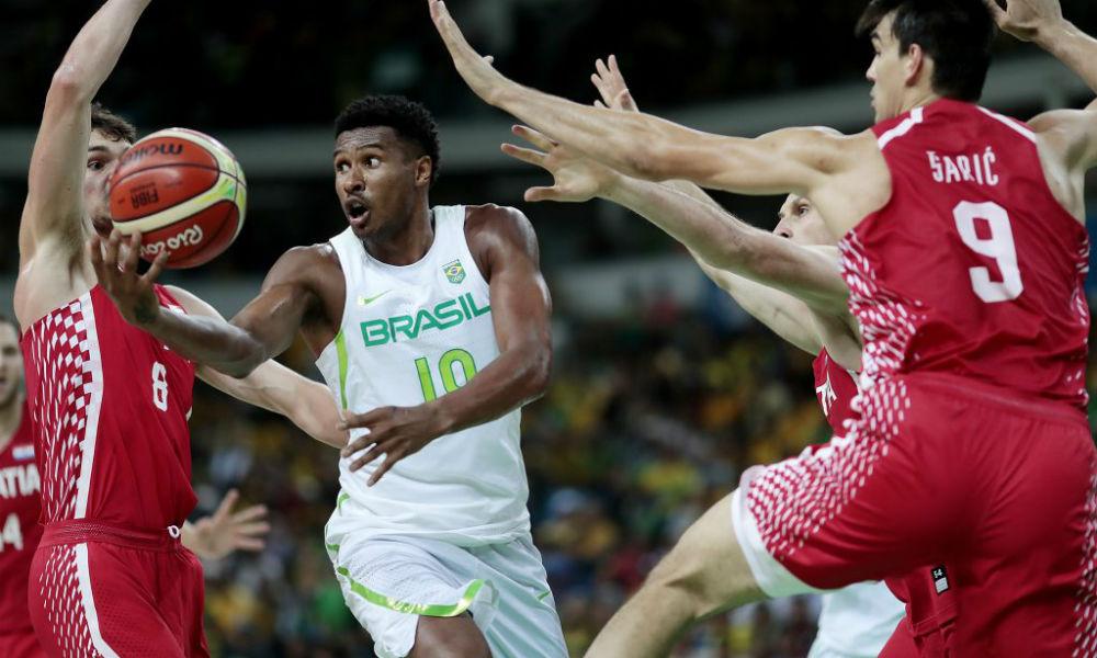 99590c4915e46 seleção brasileira de basquete Archives - Olimpíada Todo Dia