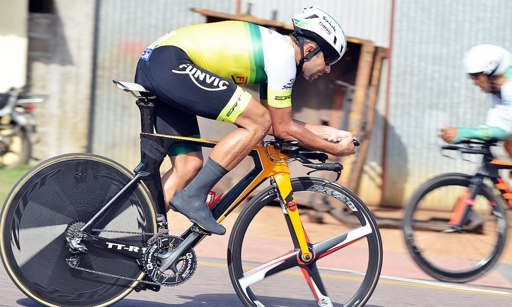 campeonato pan-americano de ciclismo de estrada
