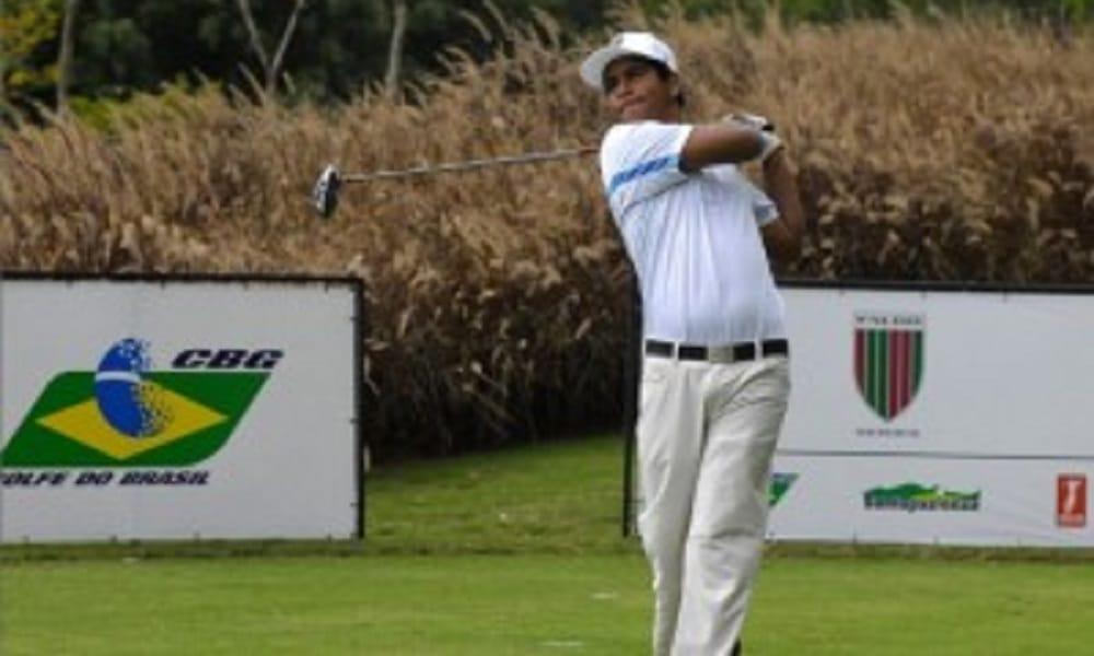 Maior circuito juvenil de golfe do mundo chega ao Brasil