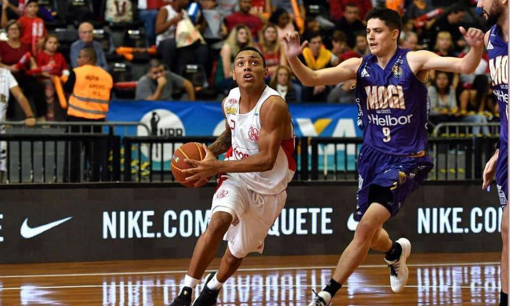 cb452428518a9 seleção brasileira masculina de basquete Archives - Olimpíada Todo Dia