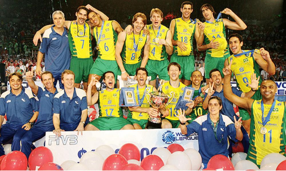 Histórico de vencedores da Liga das Nações Masculina 4caf211959689