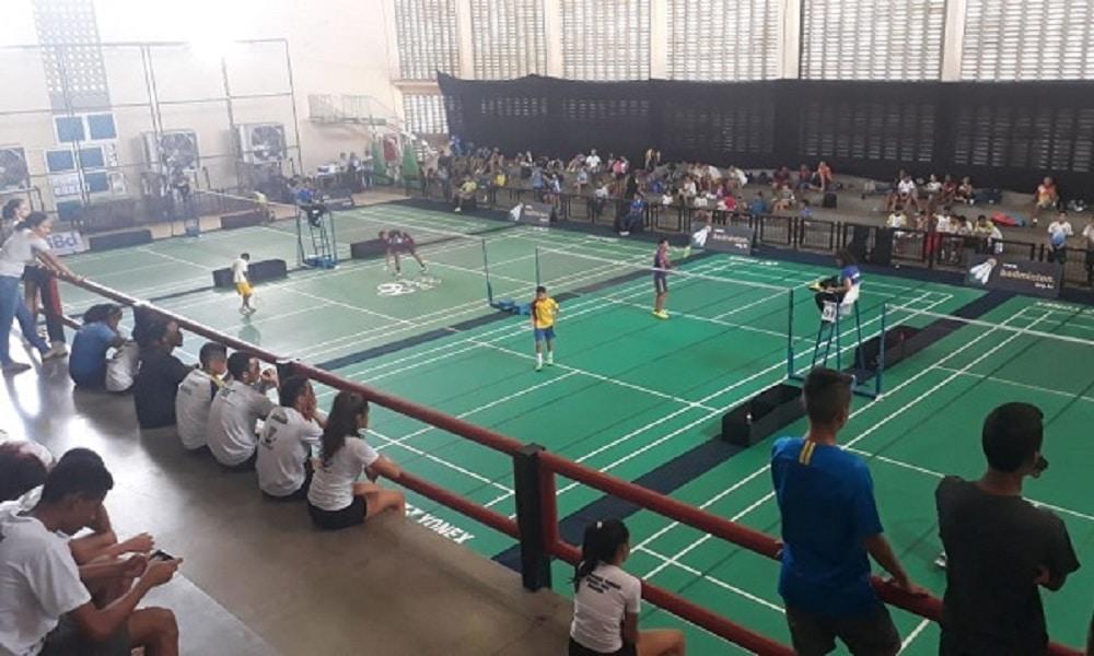 IV Copa Norte-Nordeste destaca campeões da região