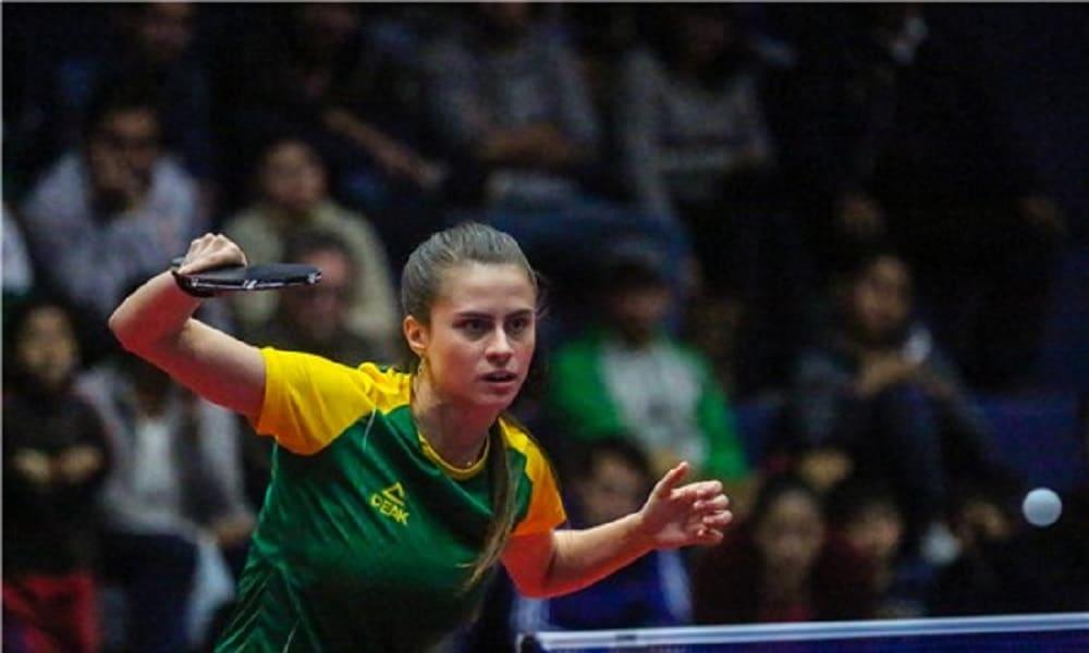 Equipes brasileiras encerram participação no Mundial Júnior