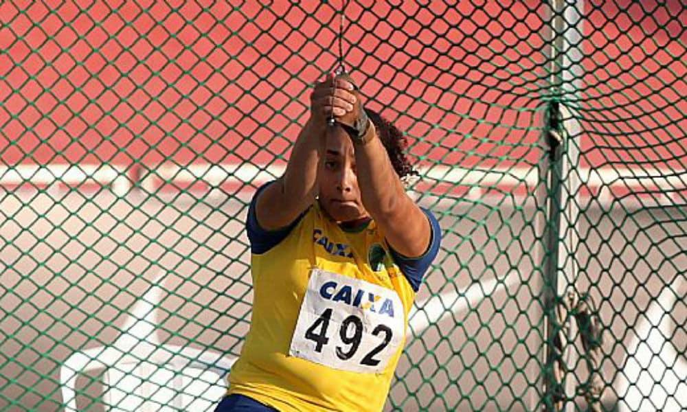 Mariana Grasielly