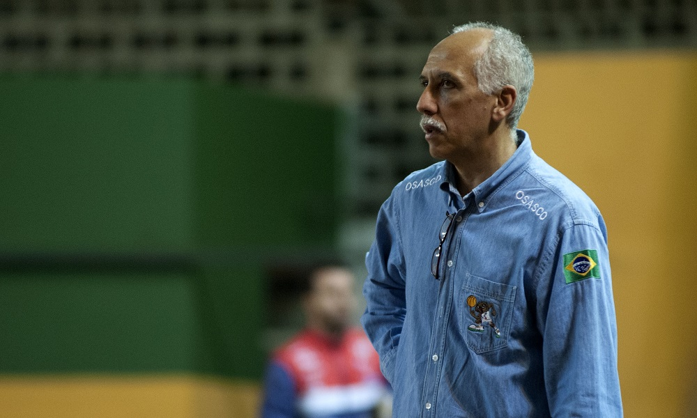 Osasco disputará Divisão Especial do Paulista pelo 4º ano