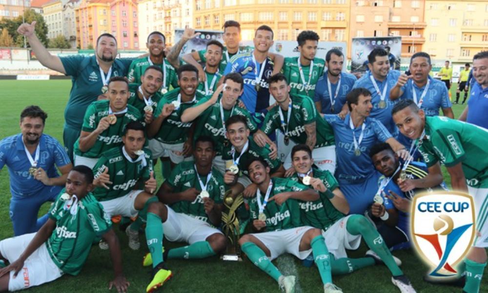 Palmeiras Sub-20 goleia o Besiktas e conquista a CEE Cup 8d5a8626cc78a