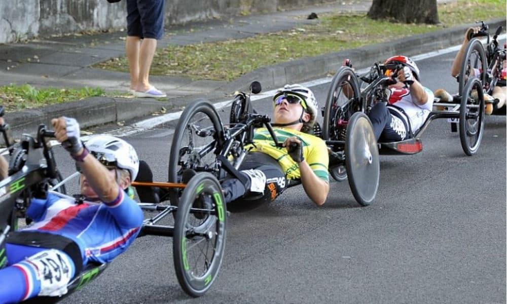 jady malavazzi tóquio paralimpíada