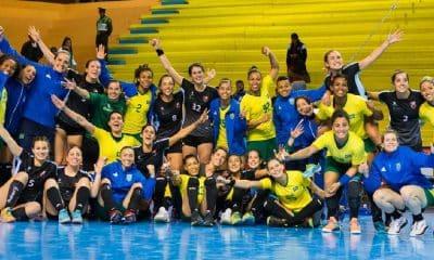 Dani Joia e Ana comentam renovação da seleção brasileira