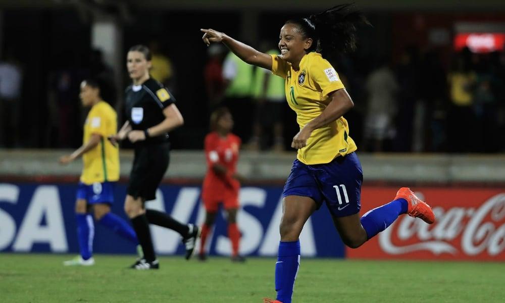 copa do mundo sub-20 de futebol feminino Archives - Olimpíada Todo Dia 81fad6dba7800