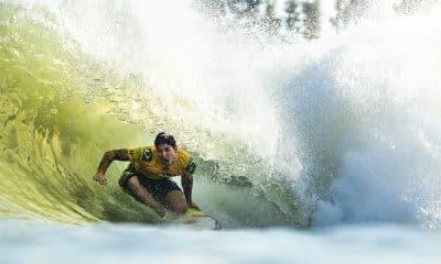 gabriel medina surf ranch